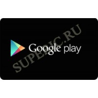 Google Play US