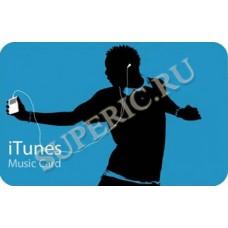 iTunes US